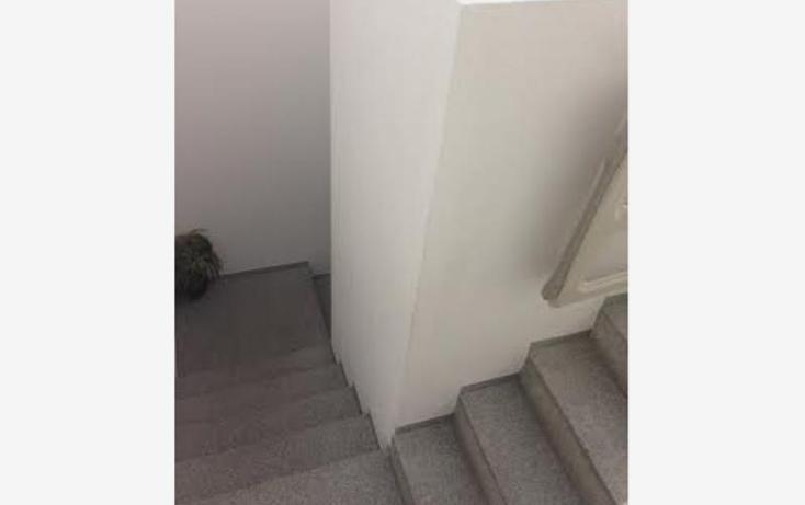 Foto de casa en venta en  34, chapultepec, cuernavaca, morelos, 1669940 No. 18