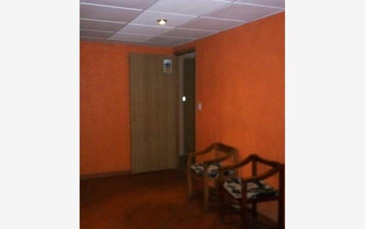 Foto de oficina en renta en  # 34, constituyentes, querétaro, querétaro, 739093 No. 02