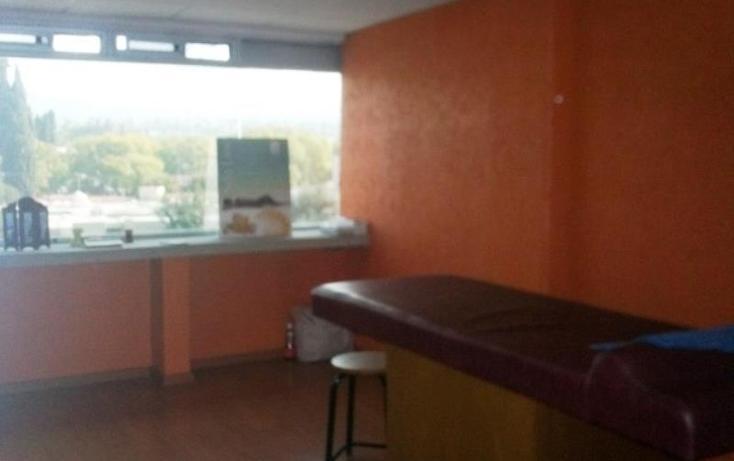 Foto de oficina en renta en  # 34, constituyentes, querétaro, querétaro, 739093 No. 03