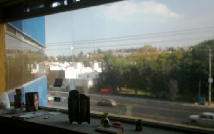 Foto de oficina en renta en  # 34, constituyentes, querétaro, querétaro, 739093 No. 05