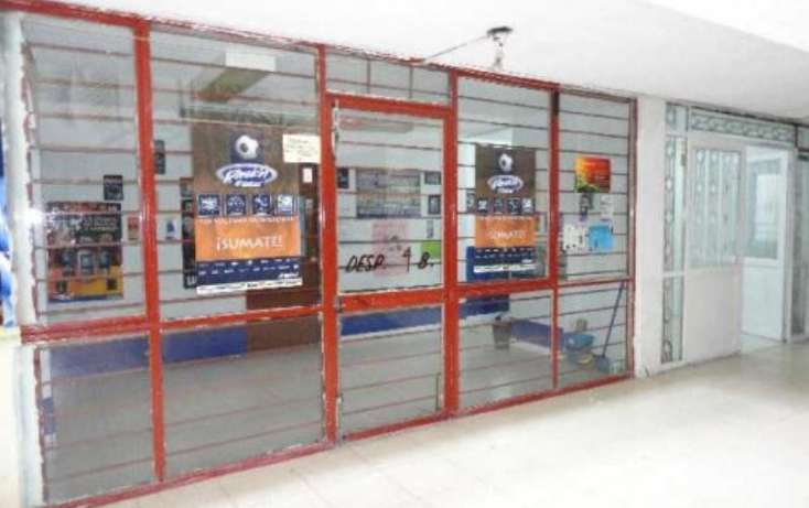 Foto de local en venta en  34, cuautitlán izcalli centro urbano, cuautitlán izcalli, méxico, 389834 No. 02