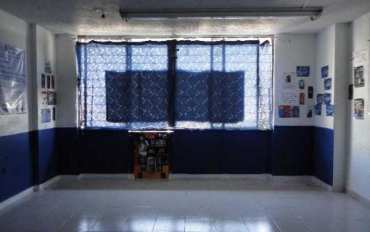 Foto de local en venta en  34, cuautitlán izcalli centro urbano, cuautitlán izcalli, méxico, 389834 No. 06