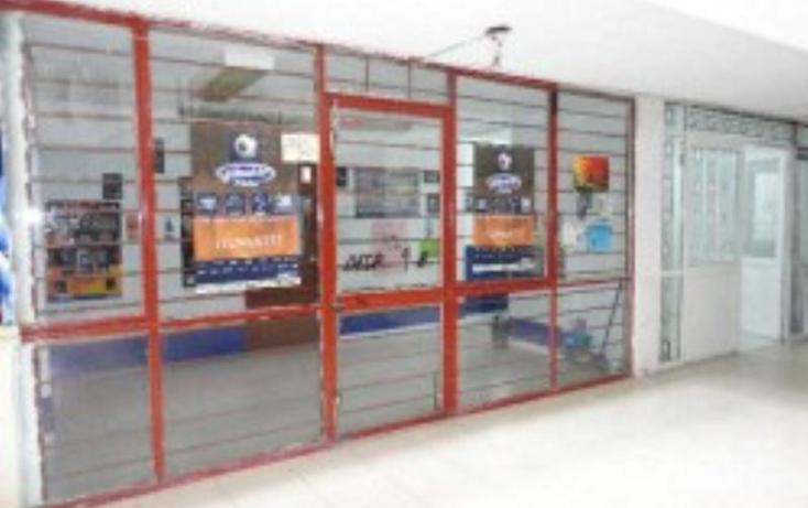 Foto de local en venta en  34, cuautitlán izcalli centro urbano, cuautitlán izcalli, méxico, 389834 No. 09