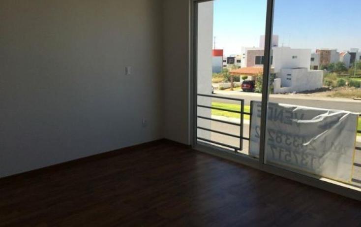 Foto de casa en venta en  34, el mirador, querétaro, querétaro, 783641 No. 02
