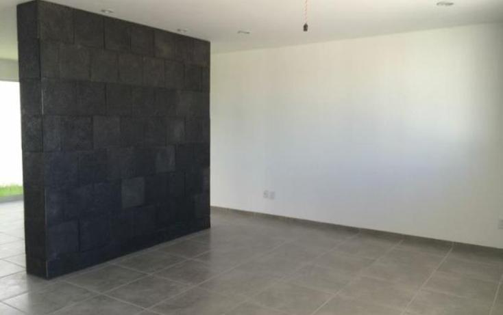 Foto de casa en venta en  34, el mirador, querétaro, querétaro, 783641 No. 03