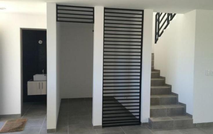 Foto de casa en venta en  34, el mirador, querétaro, querétaro, 783641 No. 04