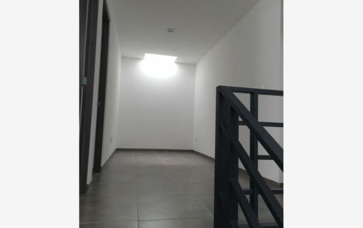 Foto de casa en venta en  34, el mirador, querétaro, querétaro, 783641 No. 05
