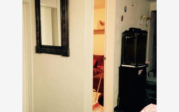 Foto de casa en venta en  34, emiliano zapata, atizapán de zaragoza, méxico, 1647348 No. 01