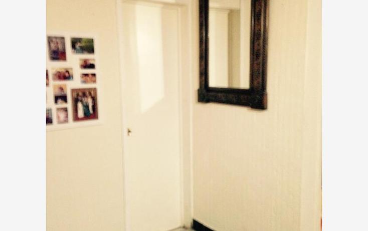 Foto de casa en venta en  34, emiliano zapata, atizapán de zaragoza, méxico, 1647348 No. 04