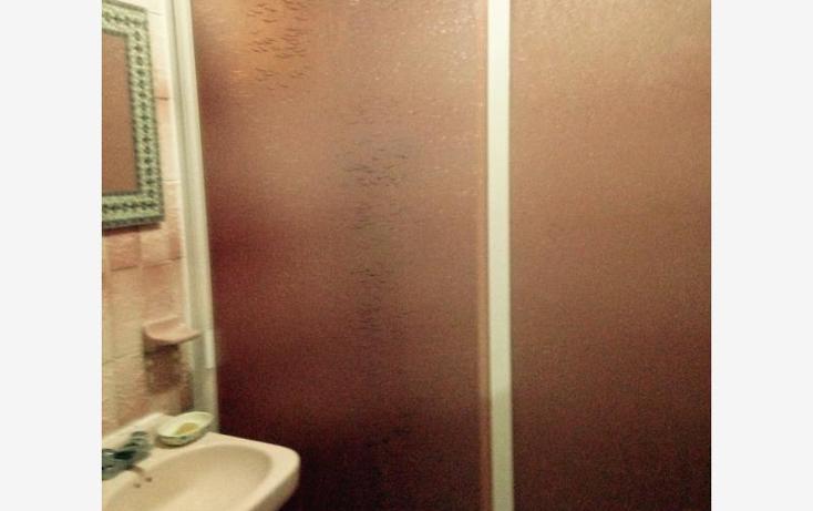 Foto de casa en venta en  34, emiliano zapata, atizapán de zaragoza, méxico, 1647348 No. 05