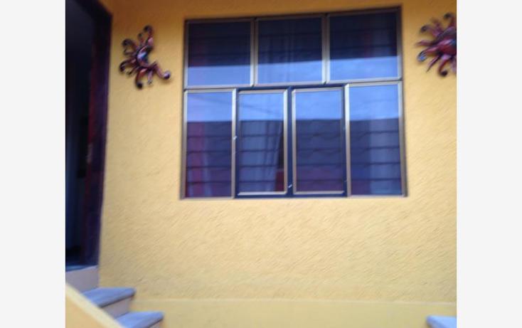 Foto de casa en venta en  34, emiliano zapata, atizapán de zaragoza, méxico, 1647348 No. 07