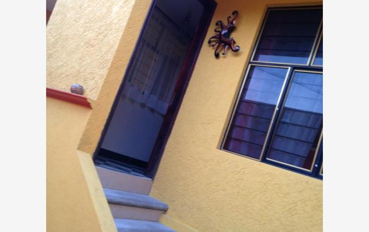 Foto de casa en venta en  34, emiliano zapata, atizapán de zaragoza, méxico, 1647348 No. 08