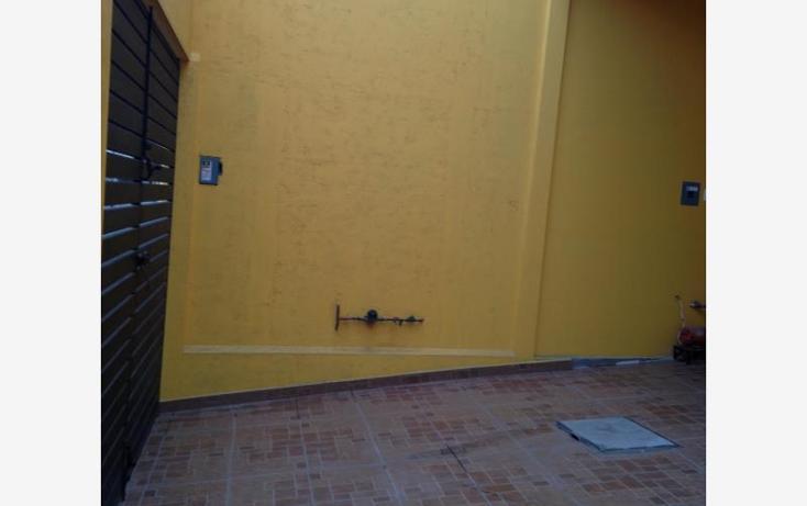 Foto de casa en venta en  34, emiliano zapata, atizapán de zaragoza, méxico, 1647348 No. 09