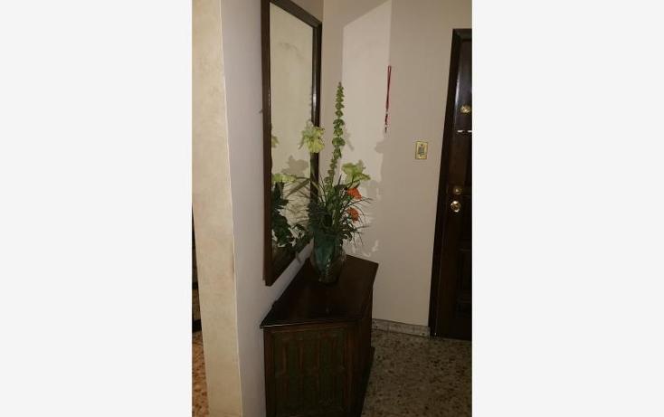 Foto de casa en venta en  34, hermosillo centro, hermosillo, sonora, 1900840 No. 03