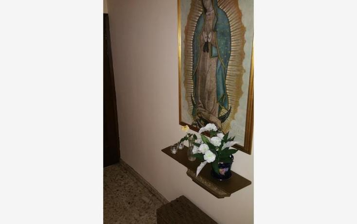 Foto de casa en venta en  34, hermosillo centro, hermosillo, sonora, 1900840 No. 04