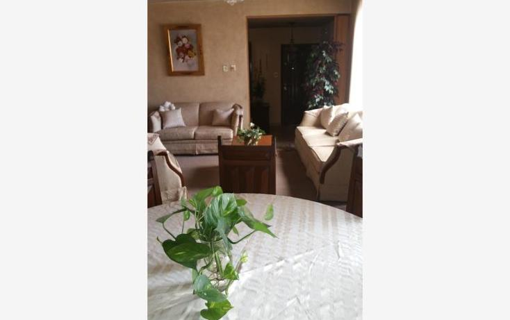 Foto de casa en venta en  34, hermosillo centro, hermosillo, sonora, 1900840 No. 07