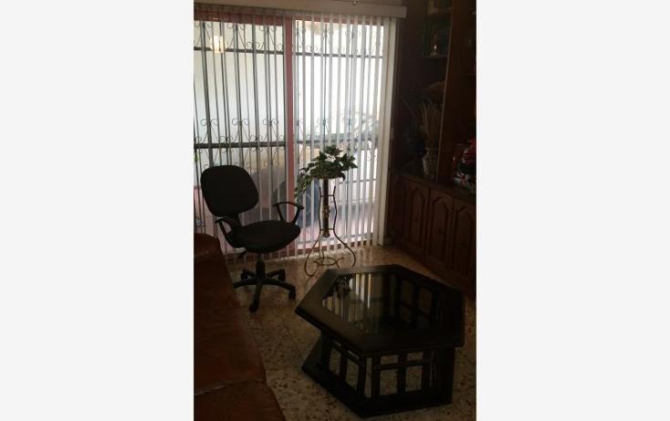 Foto de casa en venta en  34, hermosillo centro, hermosillo, sonora, 1900840 No. 08