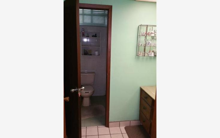 Foto de casa en venta en  34, hermosillo centro, hermosillo, sonora, 1900840 No. 09
