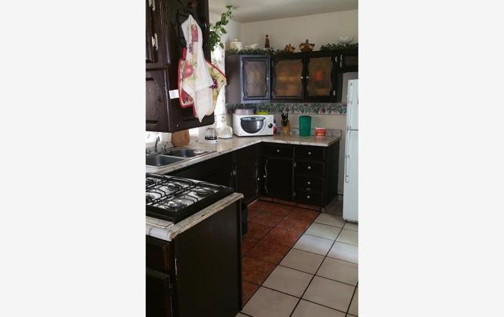 Foto de casa en venta en  34, hermosillo centro, hermosillo, sonora, 1900840 No. 18