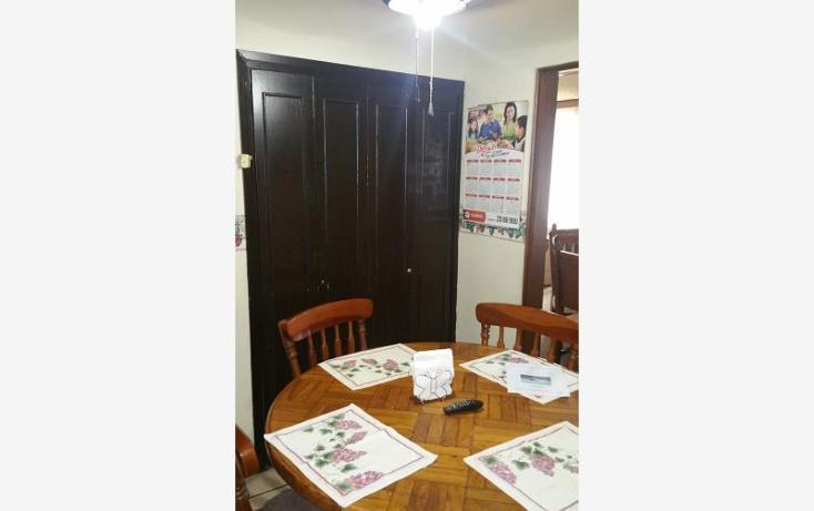 Foto de casa en venta en  34, hermosillo centro, hermosillo, sonora, 1900840 No. 20