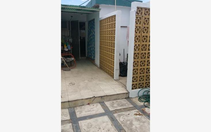 Foto de casa en venta en  34, hermosillo centro, hermosillo, sonora, 1900840 No. 21