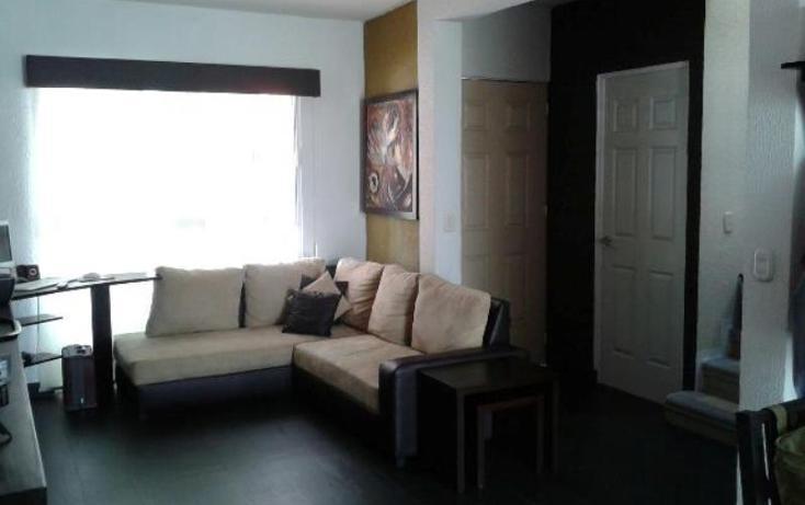 Foto de casa en venta en  34, la gloria, querétaro, querétaro, 718873 No. 05