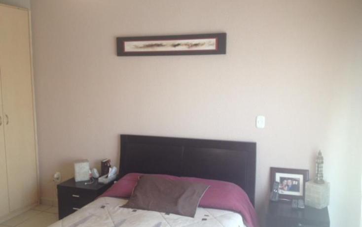 Foto de casa en venta en  34, la gloria, querétaro, querétaro, 718873 No. 09