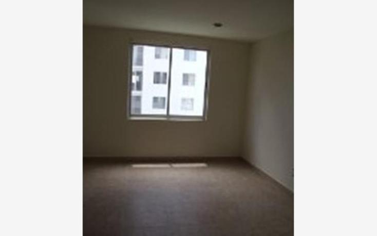 Foto de departamento en renta en  34, las torres, querétaro, querétaro, 852117 No. 11