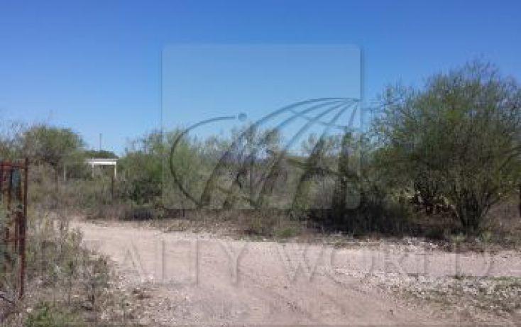 Foto de terreno habitacional en venta en 34, los morales, salinas victoria, nuevo león, 1454247 no 03