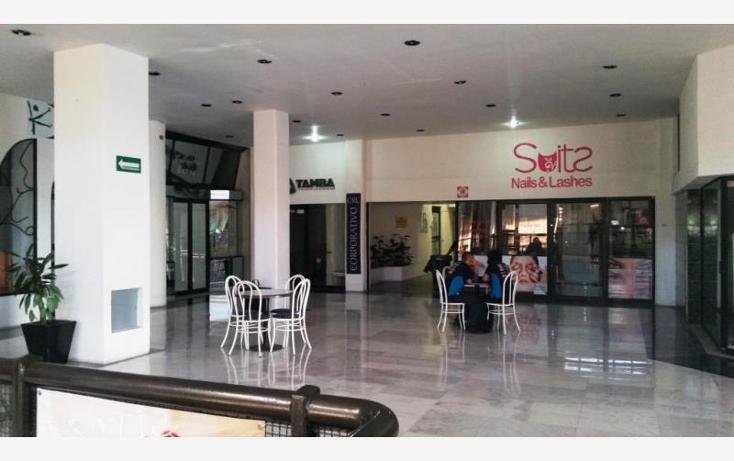 Foto de local en venta en constituyentes oriente 34, mercurio, querétaro, querétaro, 2655003 No. 02
