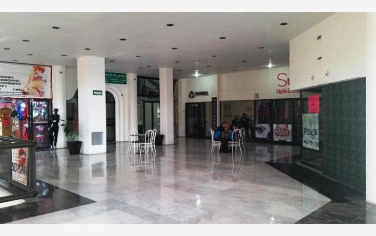 Foto de local en venta en constituyentes oriente 34, mercurio, querétaro, querétaro, 2655003 No. 03