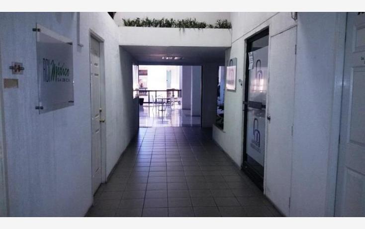 Foto de local en venta en constituyentes oriente 34, mercurio, querétaro, querétaro, 2655003 No. 06