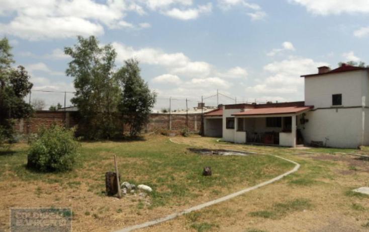 Foto de terreno comercial en venta en  34, nativitas, tultitlán, méxico, 1910899 No. 02
