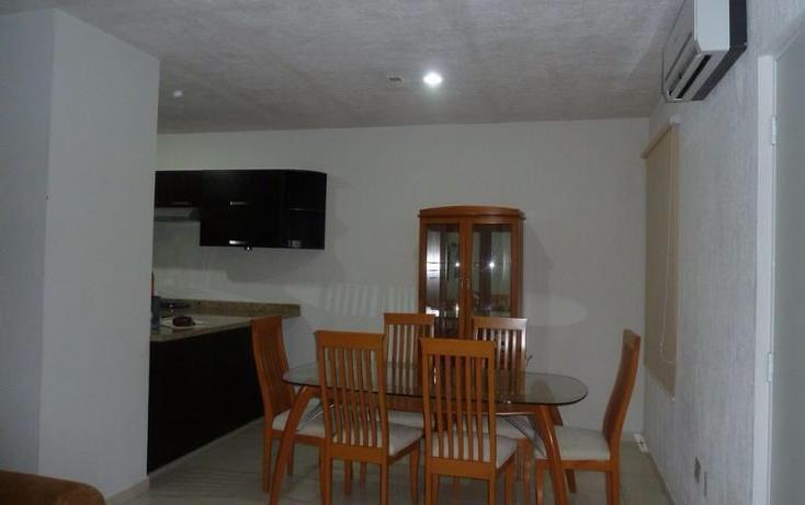 Foto de casa en renta en  34, nuevo salagua, manzanillo, colima, 1335797 No. 01