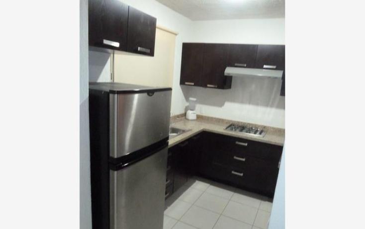 Foto de casa en renta en  34, nuevo salagua, manzanillo, colima, 1335797 No. 02