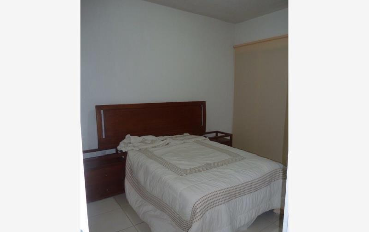 Foto de casa en renta en  34, nuevo salagua, manzanillo, colima, 1335797 No. 03