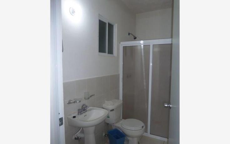 Foto de casa en renta en  34, nuevo salagua, manzanillo, colima, 1335797 No. 04