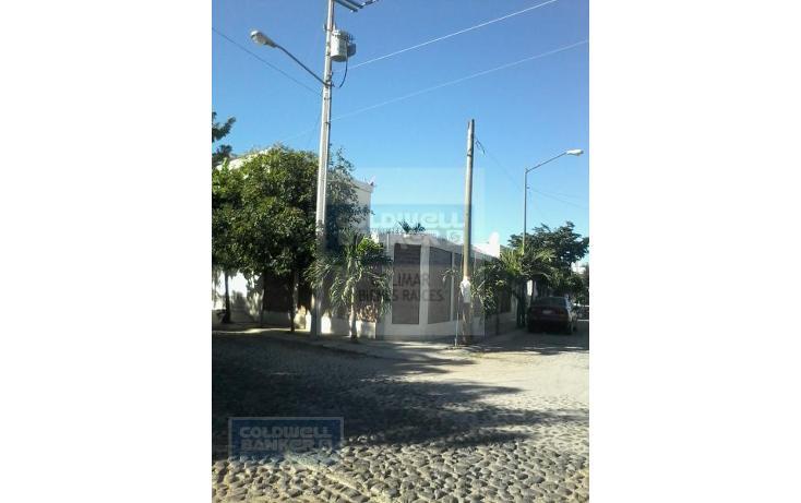 Foto de casa en venta en  34, nuevo salagua, manzanillo, colima, 1930975 No. 02