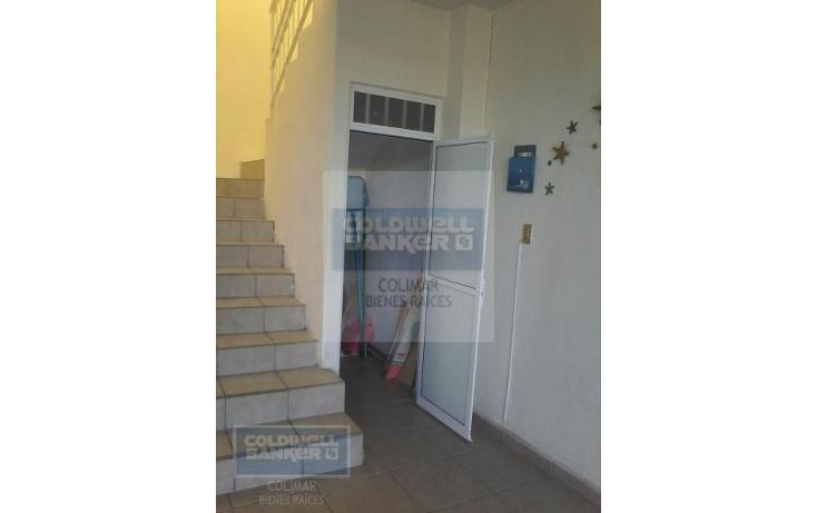 Foto de casa en venta en  34, nuevo salagua, manzanillo, colima, 1930975 No. 06