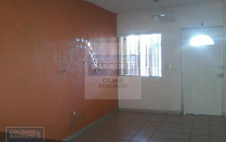 Foto de casa en venta en  34, nuevo salagua, manzanillo, colima, 1930975 No. 07