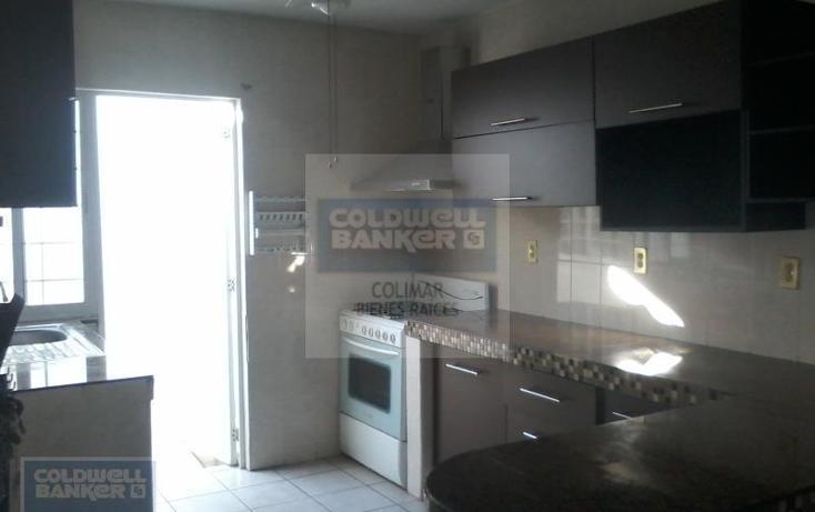 Foto de casa en venta en  34, nuevo salagua, manzanillo, colima, 1930975 No. 09