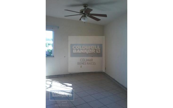 Foto de casa en venta en  34, nuevo salagua, manzanillo, colima, 1930975 No. 11
