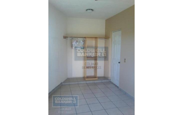 Foto de casa en venta en  34, nuevo salagua, manzanillo, colima, 1930975 No. 12