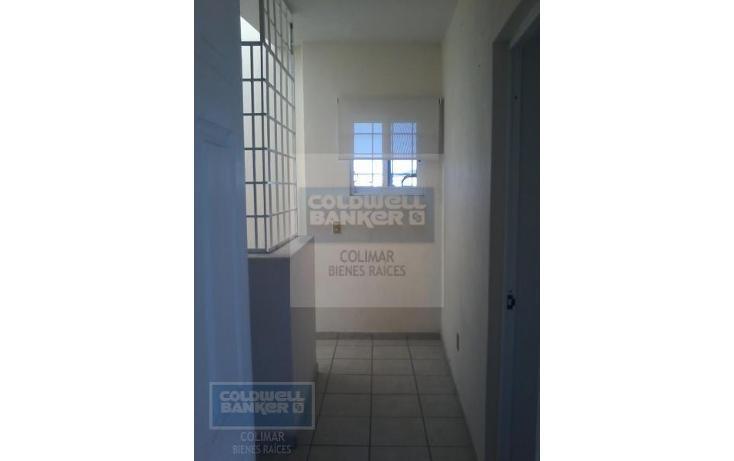Foto de casa en venta en  34, nuevo salagua, manzanillo, colima, 1930975 No. 13