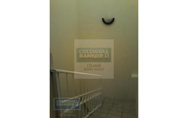 Foto de casa en venta en  34, nuevo salagua, manzanillo, colima, 1930975 No. 14