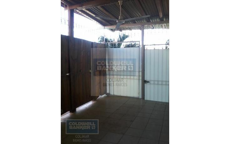 Foto de casa en venta en  34, nuevo salagua, manzanillo, colima, 1930975 No. 15