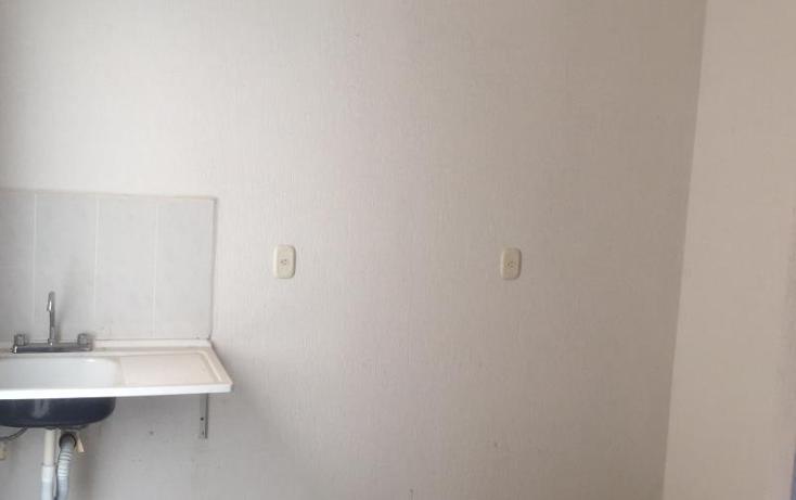 Foto de casa en venta en  34, palma real ii, veracruz, veracruz de ignacio de la llave, 1218827 No. 03