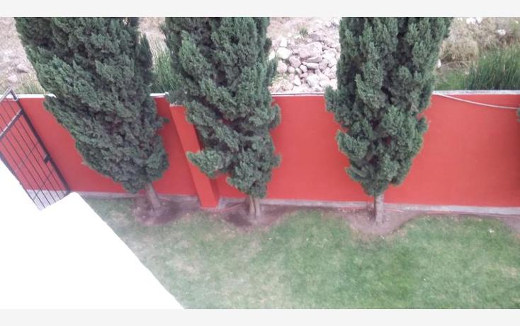 Foto de casa en venta en  34, real del bosque, tultitl?n, m?xico, 386247 No. 06