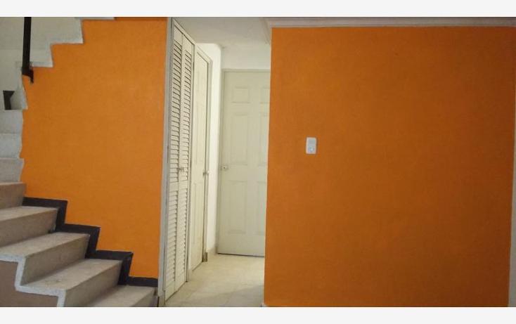 Foto de casa en venta en  34, real del bosque, tultitl?n, m?xico, 386247 No. 08