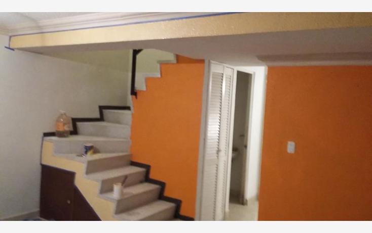 Foto de casa en venta en  34, real del bosque, tultitl?n, m?xico, 386247 No. 09